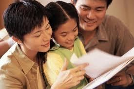 asian family 2
